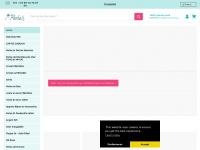 i-perles.fr
