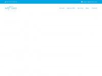 arfooo.com Thumbnail