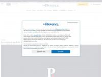 laprovence.com