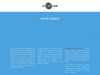 cccom.fr