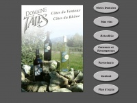 domaine.tales.free.fr