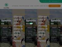 agrobio-bretagne.org