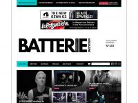 batteriemagazine.com
