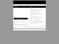 Prodxprod.free.fr