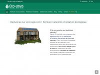 eco-logis.com
