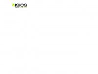 isics.fr
