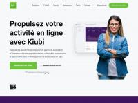 kiubi.com