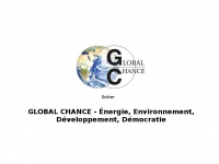 global-chance.org