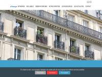 effinergie.org