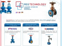reg-technology.com