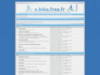 e.bike.free.fr