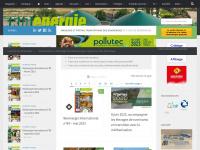 bioenergie-promotion.fr