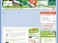 pefc-france.org