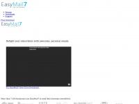 glockeasymail.com