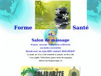 solidarite2000.com Thumbnail