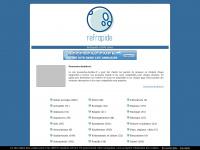 refrapide.com