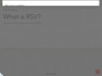 gsk.com