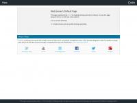Croix-pharmacie-diode.fr
