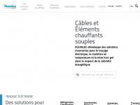 flexelec.com