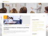 srcbordeaux.com