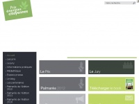 energies-citoyennes.fr