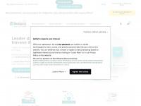 batiprix.com