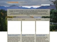 sitelesc.fr