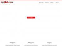 bonweb.com