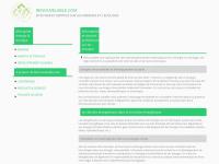 renouvelable.com