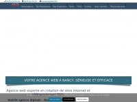 web54.fr