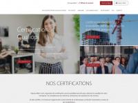 icert.fr