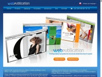webpublication.pl