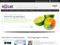 oxicat.com