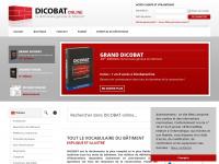 dicobatonline.fr