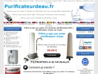 purificateurdeau.fr
