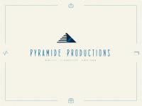 pyramideproductions.fr