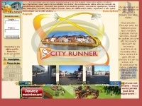 city-runner.net