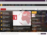 Qatar.fr
