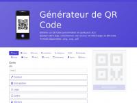 Q-r-code.fr