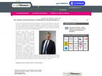 quaidesreseaux56.fr