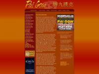 play-pai-gow.com