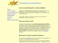 questy.fr