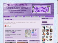 quiltingstudio.fr