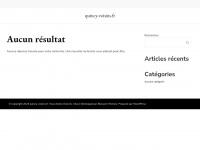 quincy-voisins.fr