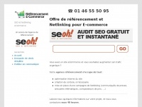 ecommerce-referencement.com
