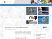 rachatcreditlys.fr