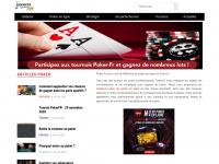 poker-fr.com