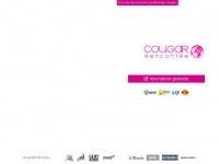 cougar-rencontre.net