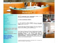 radiologie-marseille.fr Thumbnail