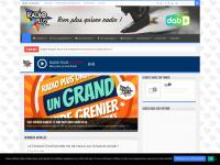 radioplus.fr